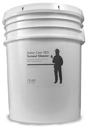 Station Care 1851 Turnout Cleaner (5 gal.)